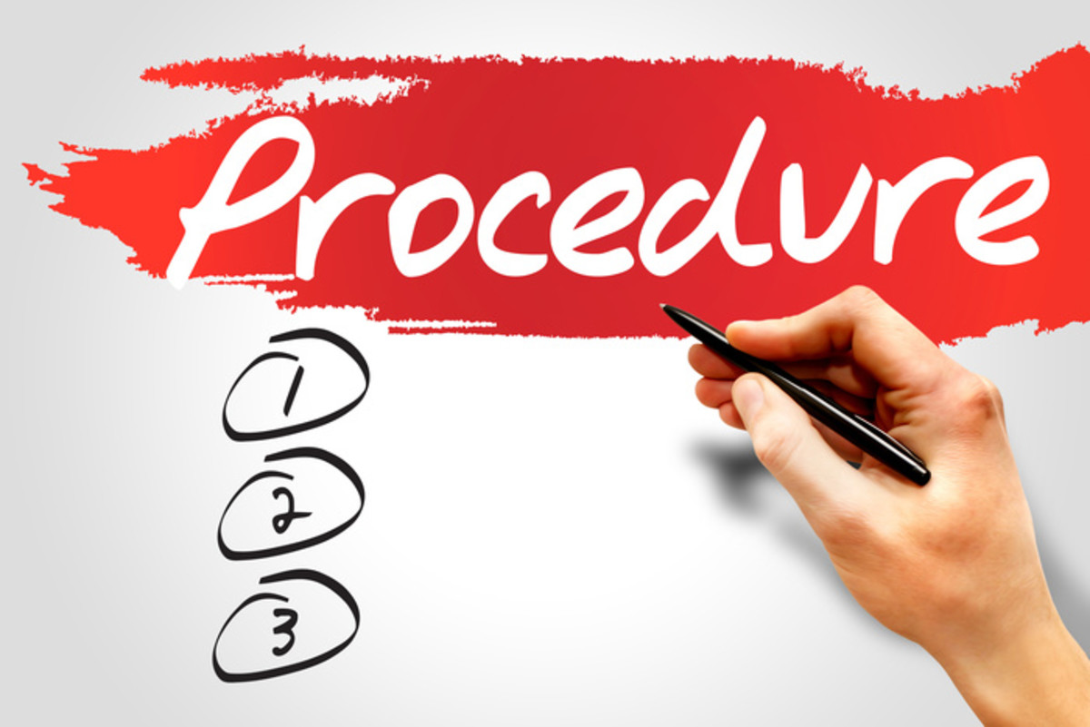 how-to-write-polices-and-procedures-step-by-step-guide