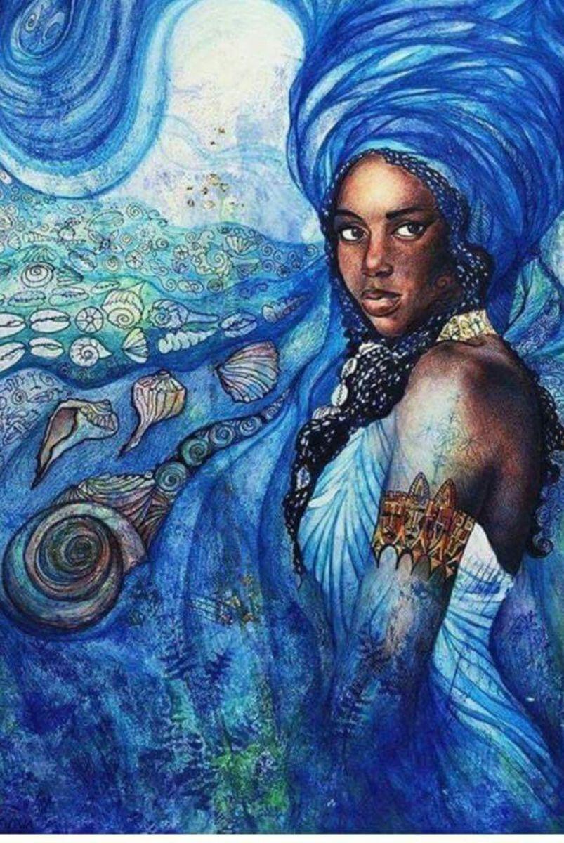 exploring-the-yorb-goddess-yemaya