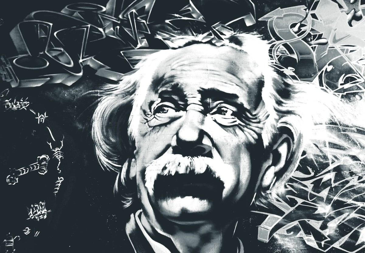 27 All Time Great Movies About Geniuses (Films to Raise Your IQ