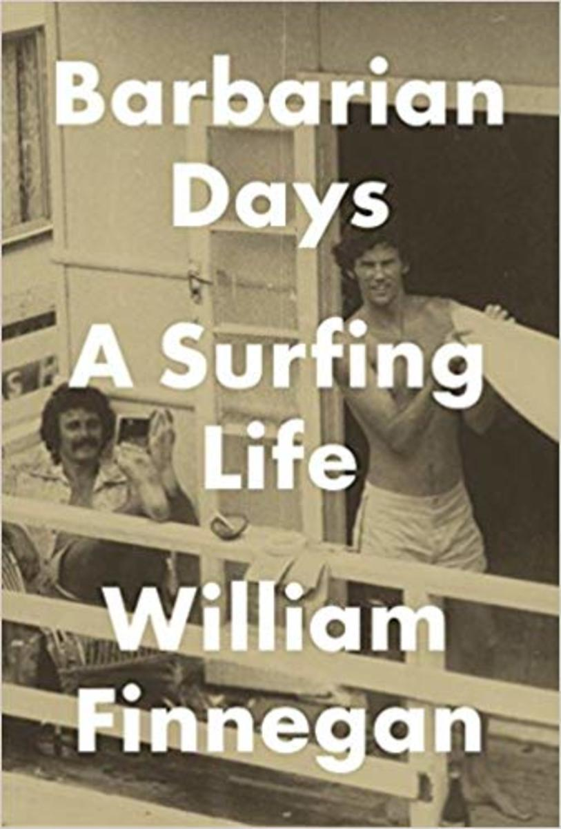 Surfing as a Way of Life: Comparing and Contrasting Duke Kahanamoku and William Finnegan