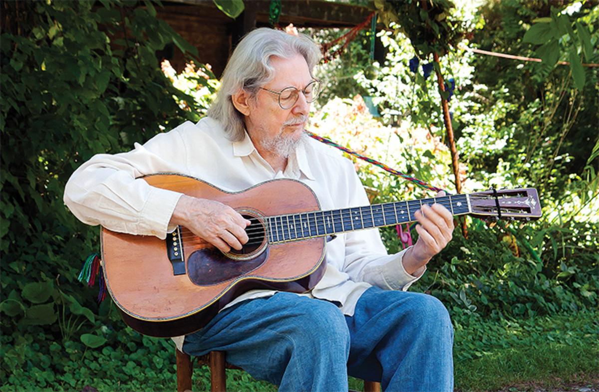 master-of-folk-and-bluegrass-guitar-norman-blake