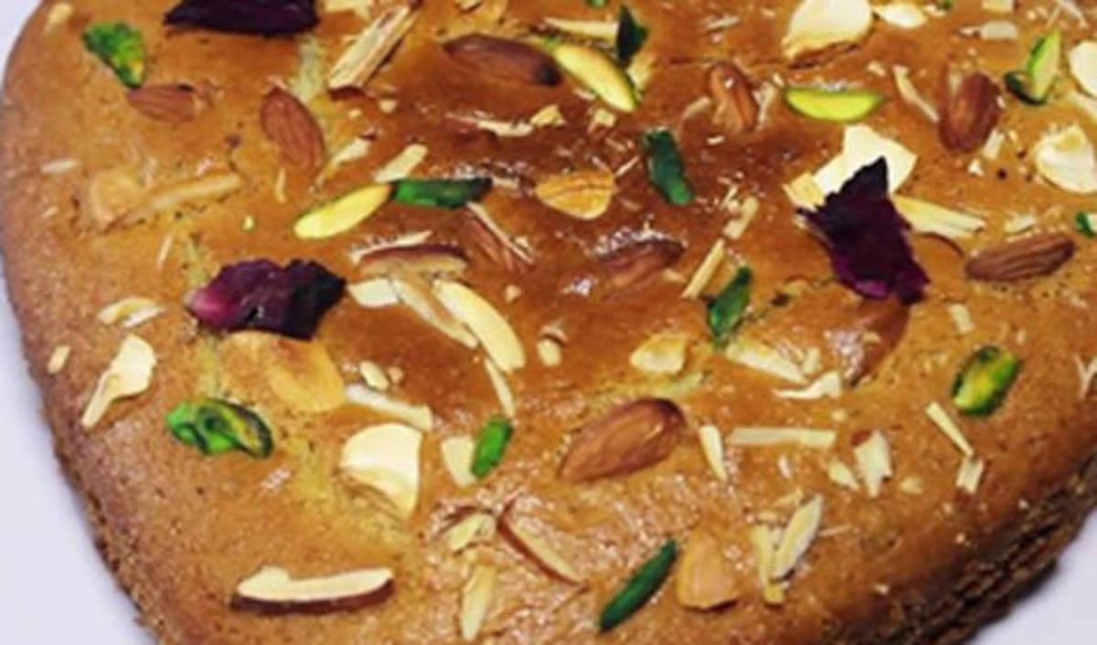 simple-cake-recipe-at-home