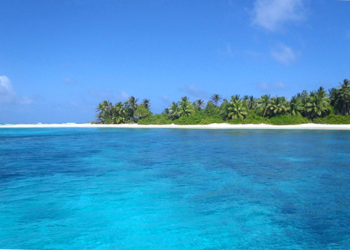 top-five-least-visited-countries-in-oceania-that-you-should-travel-to