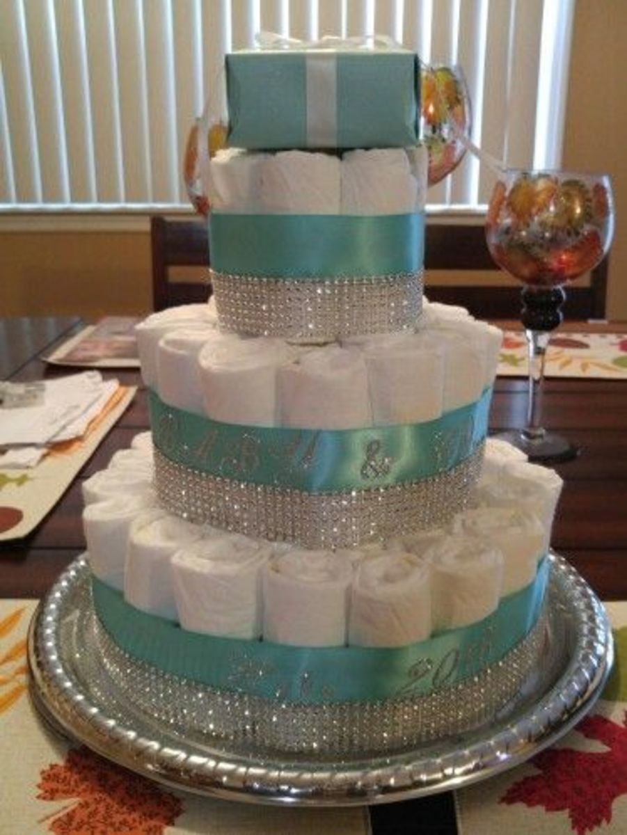 diy-diaper-cake-ideas