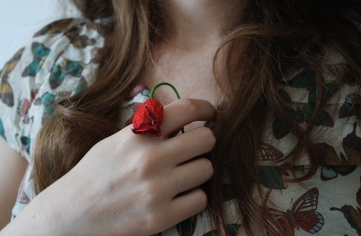 8 Real Signs That Shows When to End a Relationship