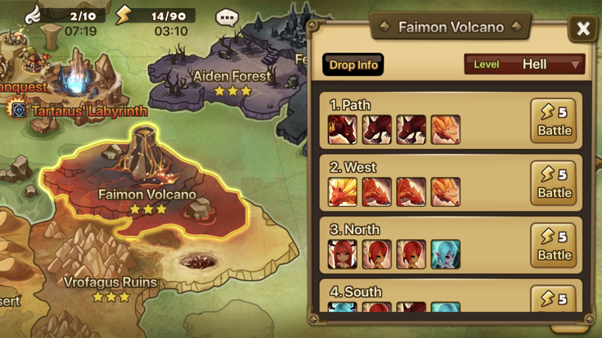 how-to-make-6-star-units-fast-in-summoners-war