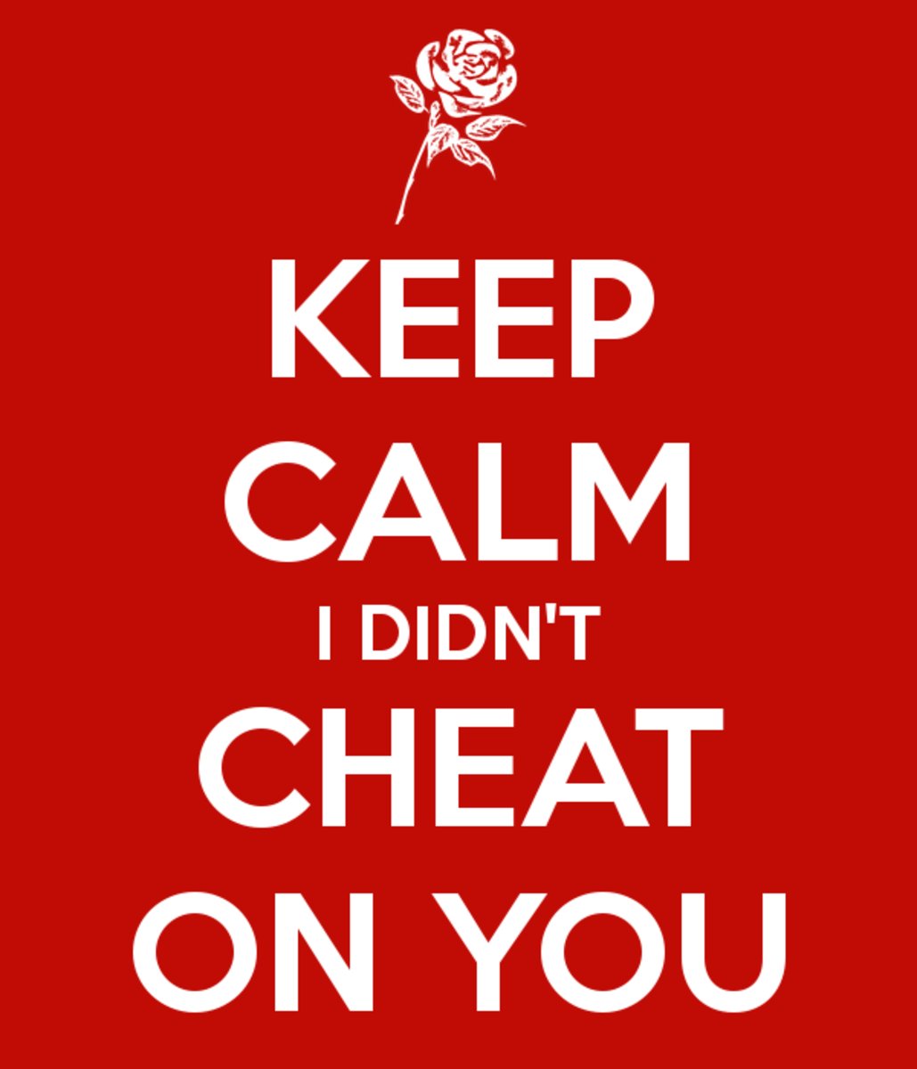 1-reason-when-cheating-is-not-cheating