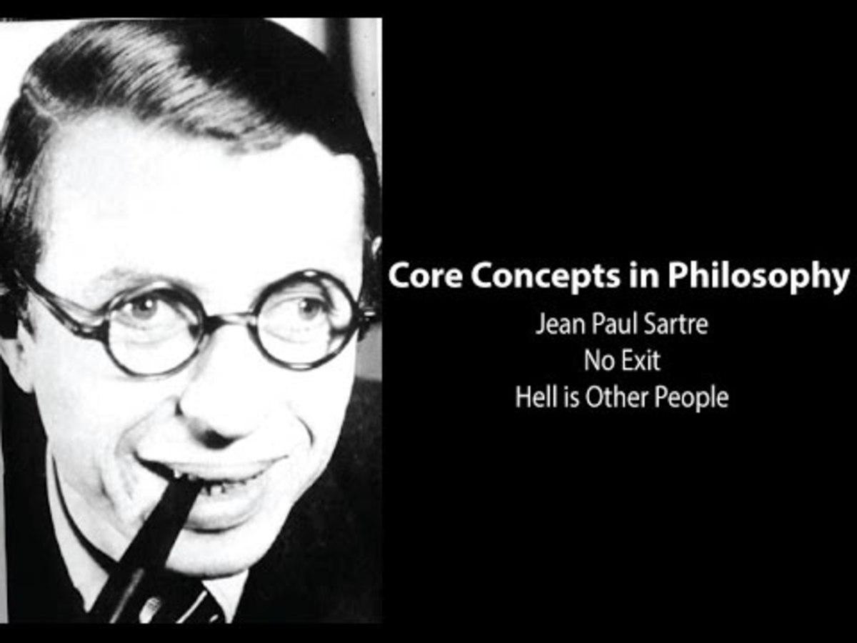 jean-paul-sartre-existentialism
