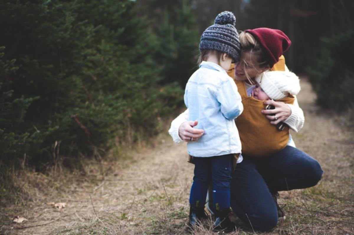 do-you-struggle-with-parenting-as-a-highly-sensitive-person