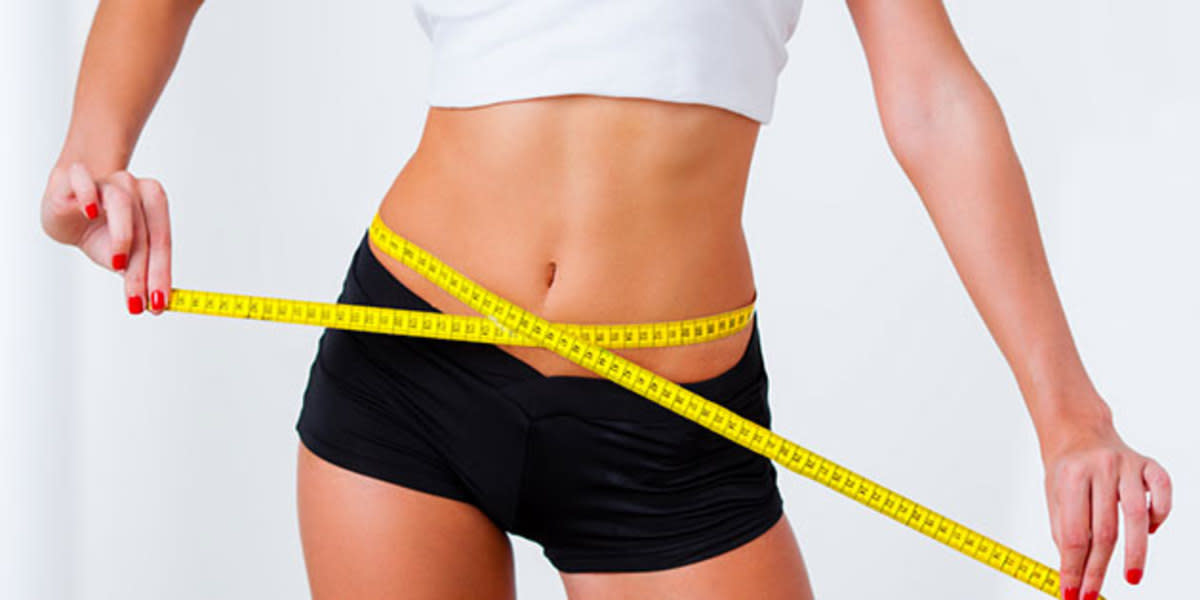 Fat loss can be tricky. Avoid micromanaging your diet as the body sends mixed signals on a daily basis