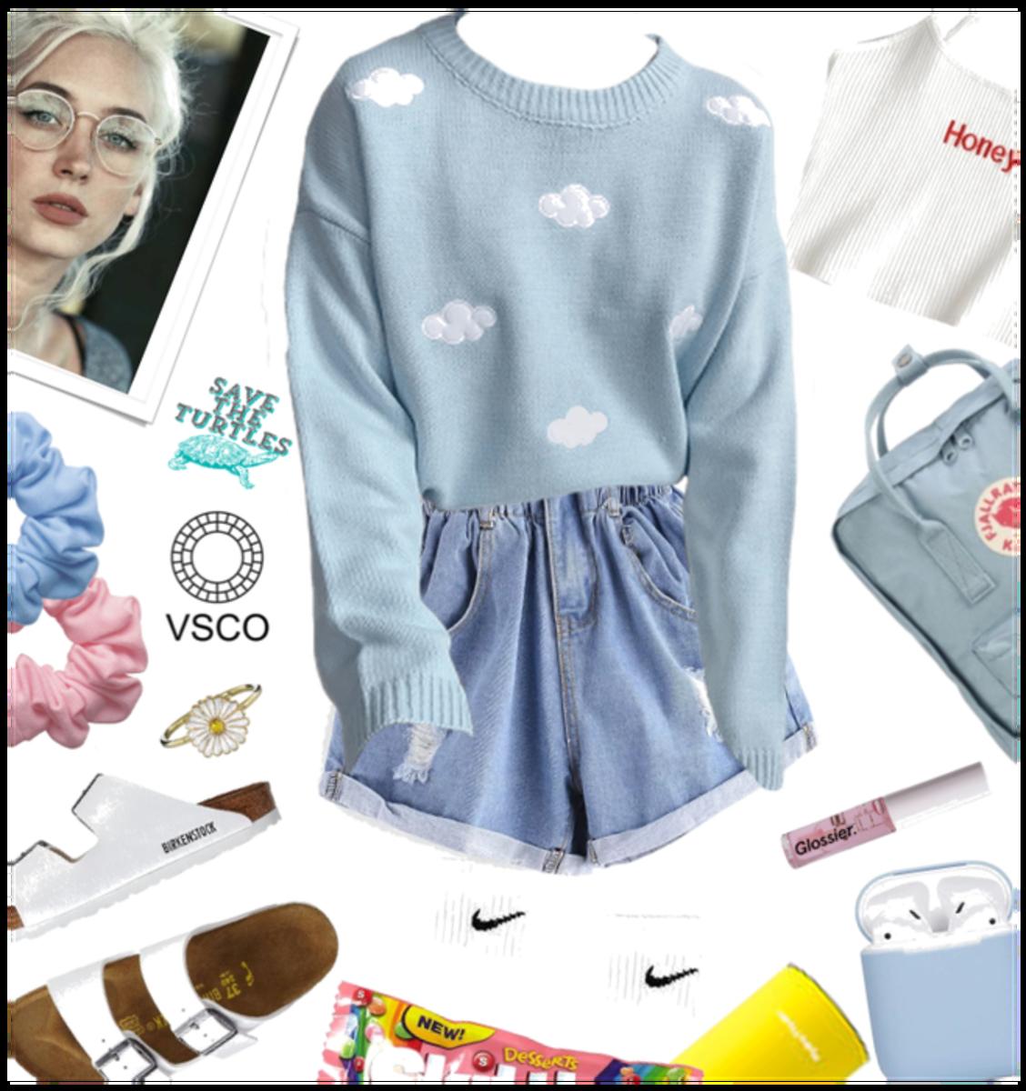 vsco-girl-defined