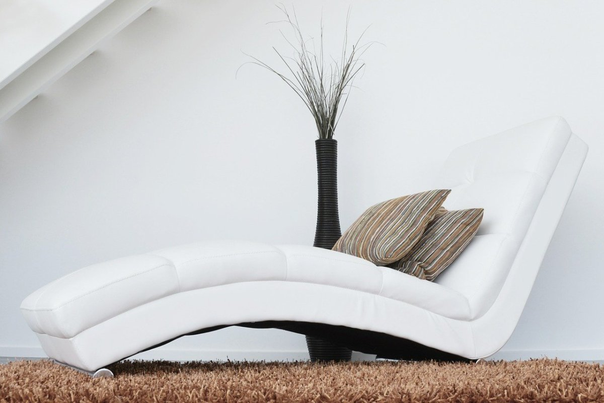 10 Couch Alternatives - Different Sofa Options