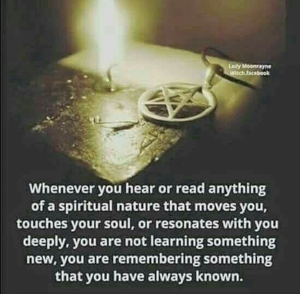 about-magick-witches-its-not-all-just-intention