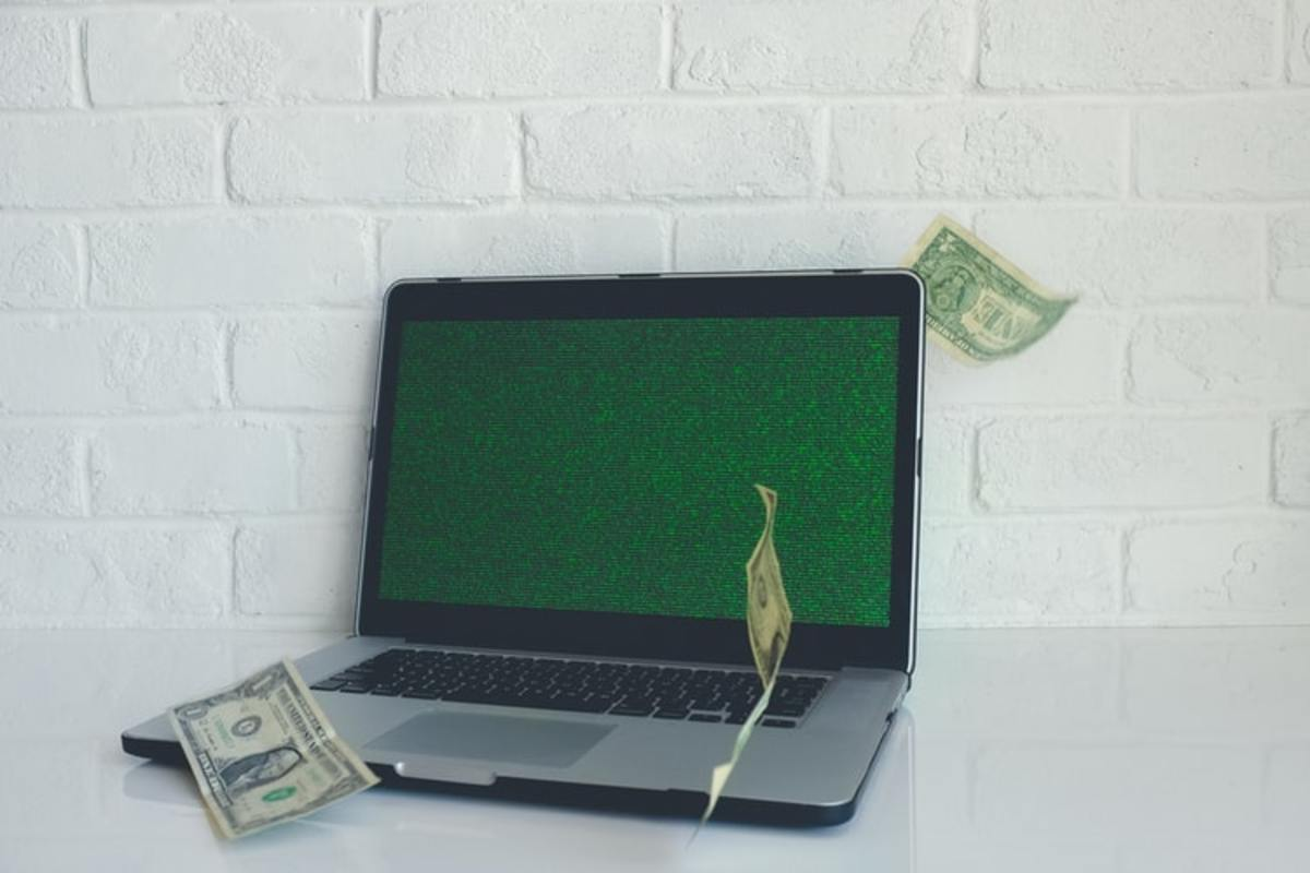 10-exciting-ways-to-make-money-online