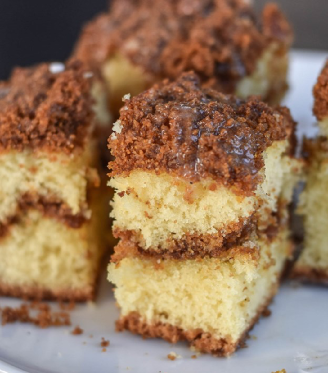 5-easy-coffee-cake-recipe