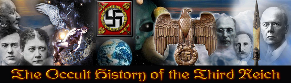 the-occult-history-of-the-third-reich