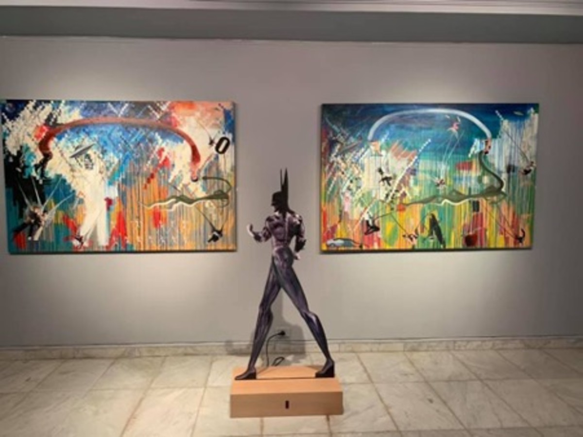 best-of-2019-top-10-art-exhibitions-in-egypt