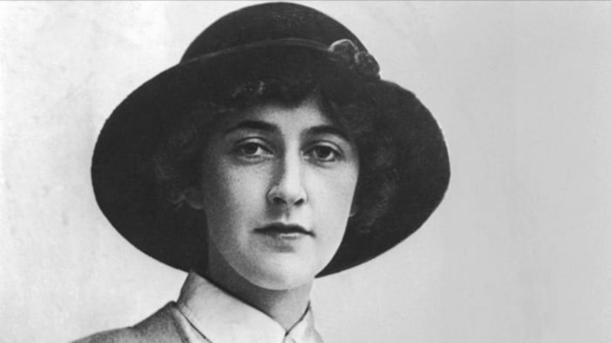 the-best-female-writers-of-all-time