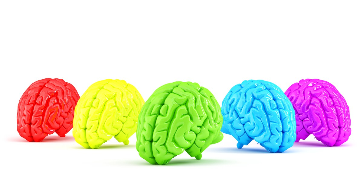 age-proofing-your-brain