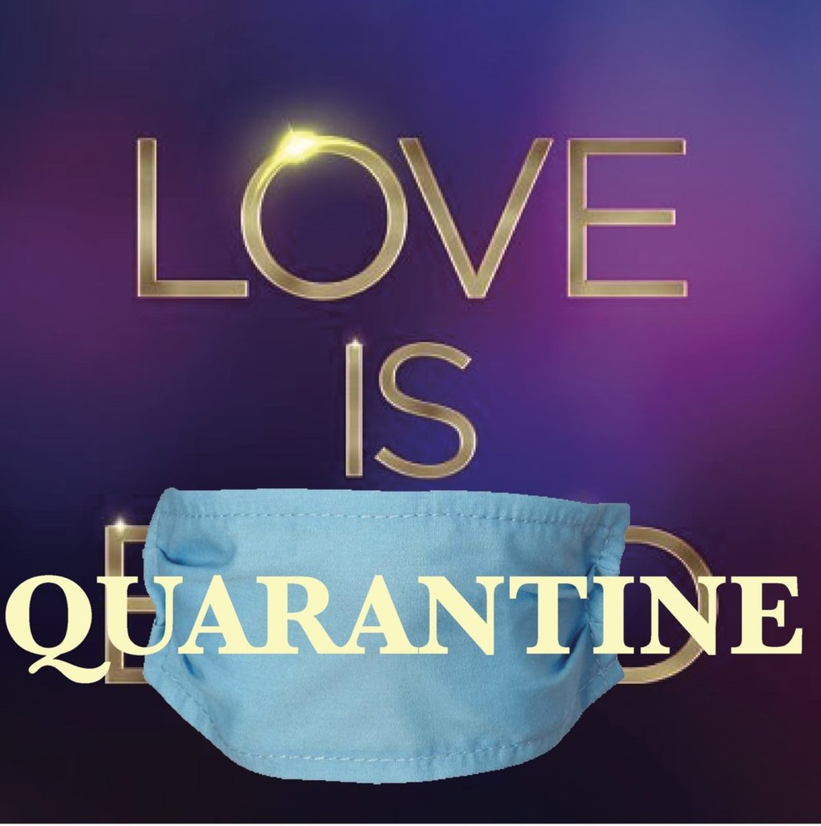 By the Time Quarantine Is Over Will the World Be a Better Place?