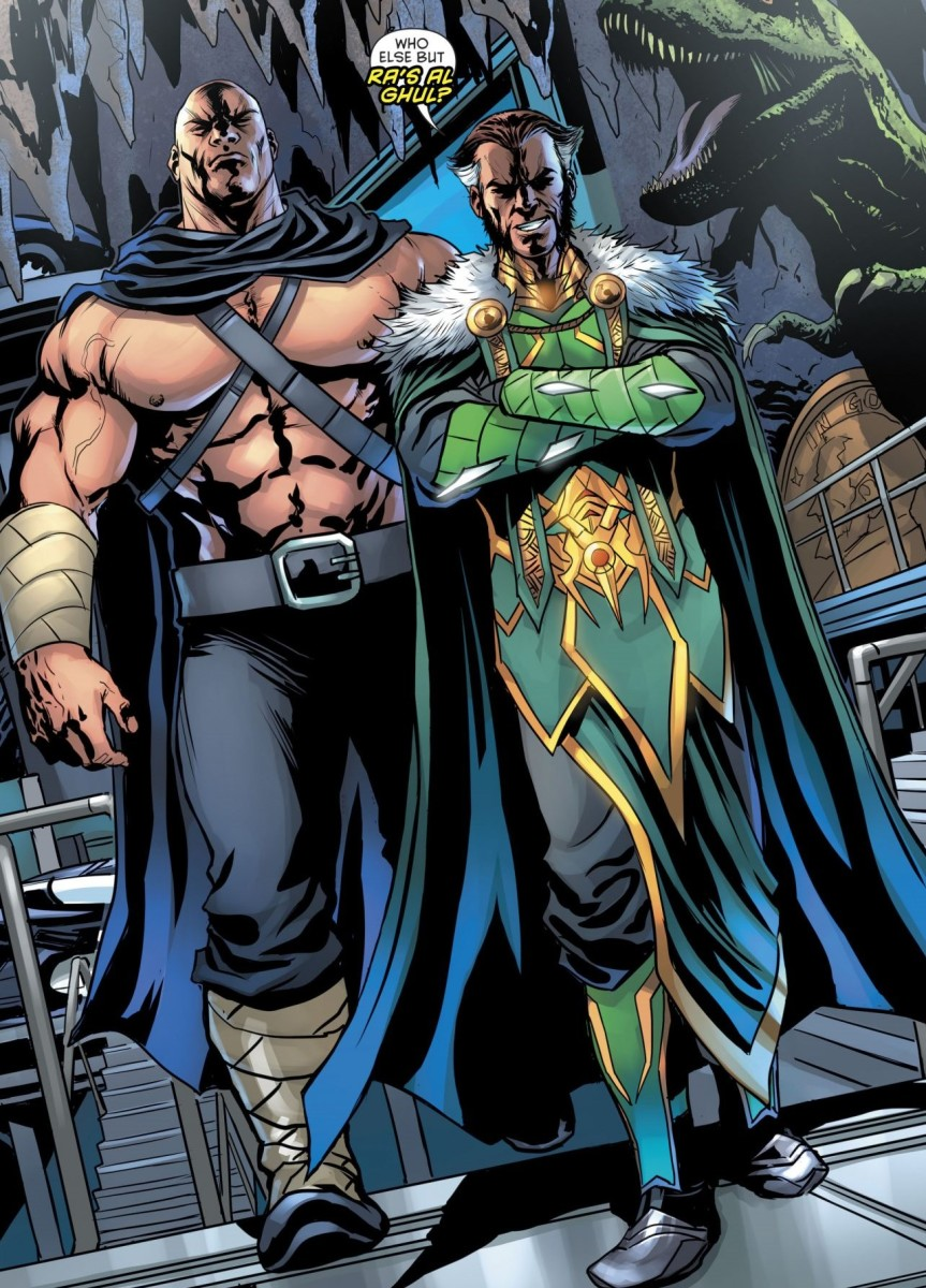 5-villains-that-need-to-appear-in-dceu
