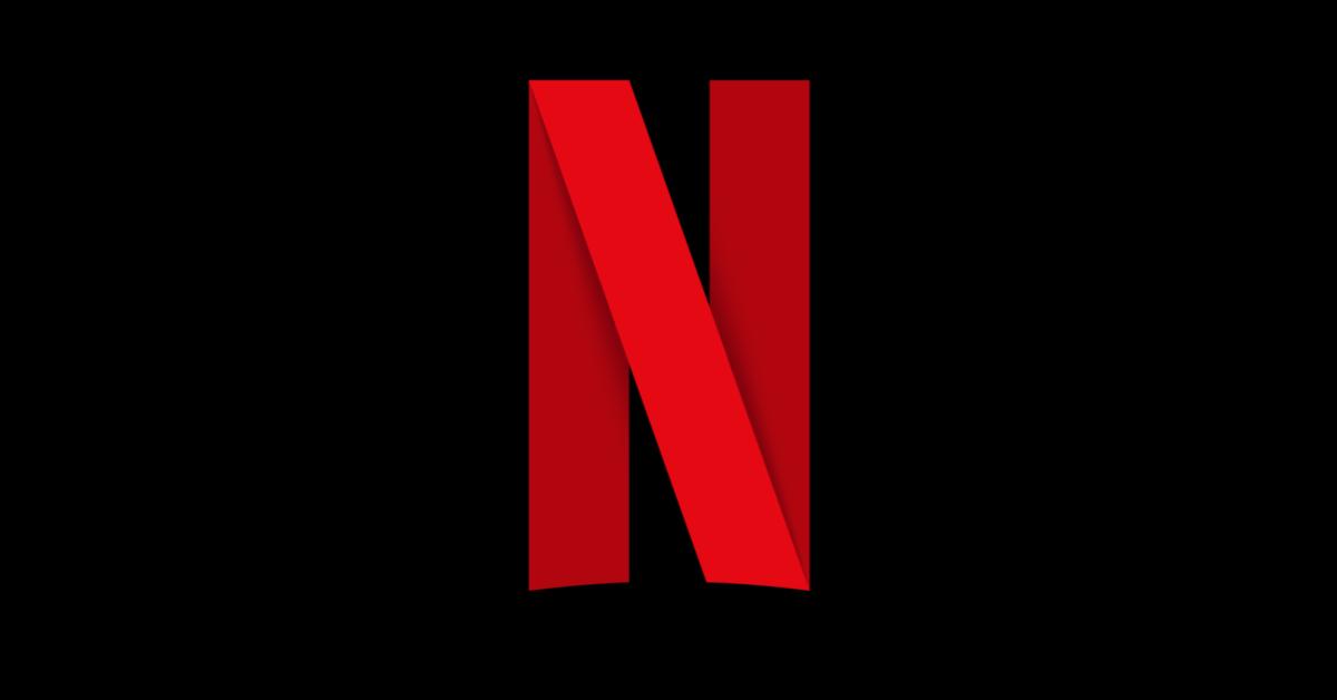 12 Best International Series to Binge-Watch on Netflix