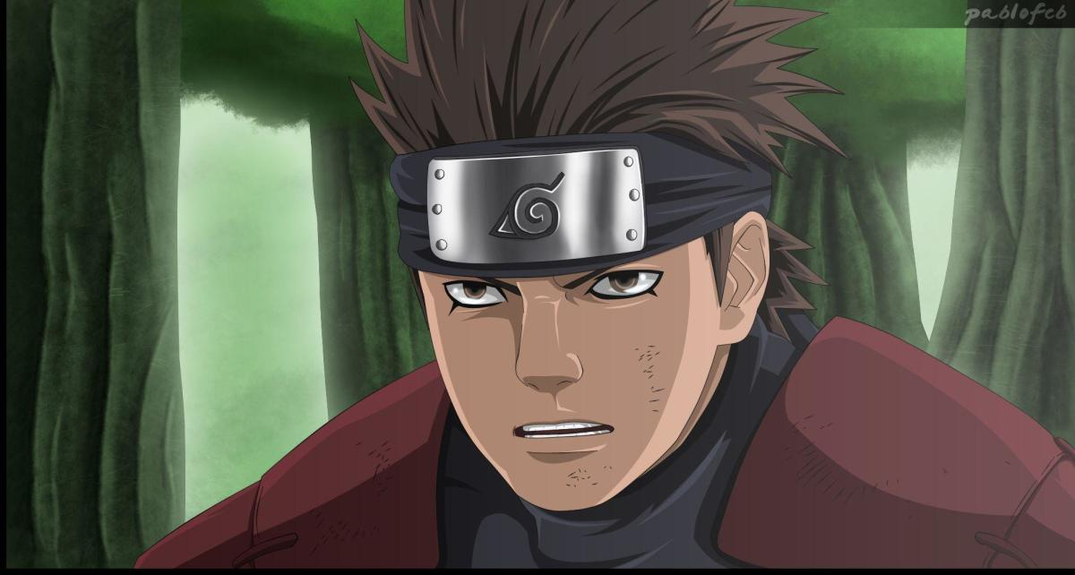 top-10-strongest-most-powerful-naruto-characters-of-all-time