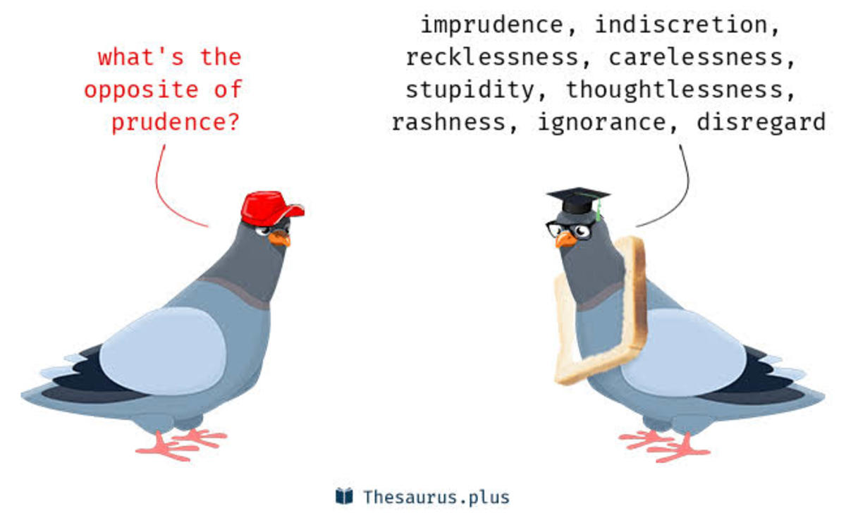 prmordial-conscience-and-the-proper-disposition-of-practical-reason