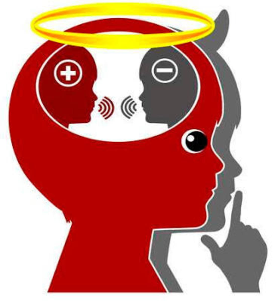 Primordial Conscience and the Proper Disposition of Practical Reason