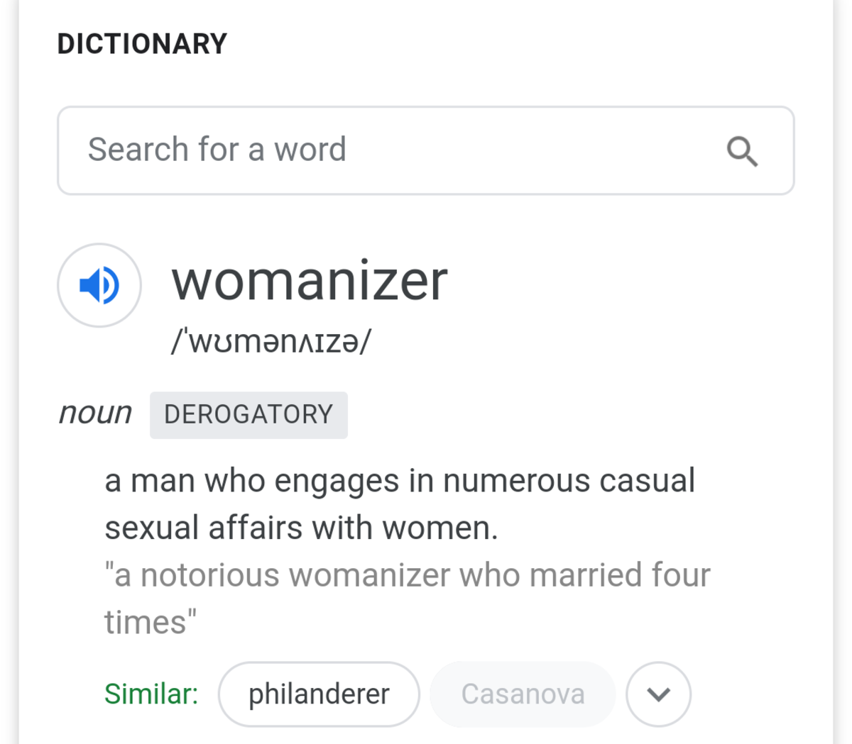 how-to-be-a-womanizer-according-to-a-woman