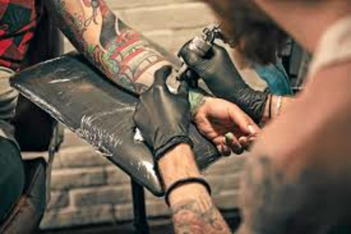 best-youtube-channels-for-tattoo-apprentice-seekers