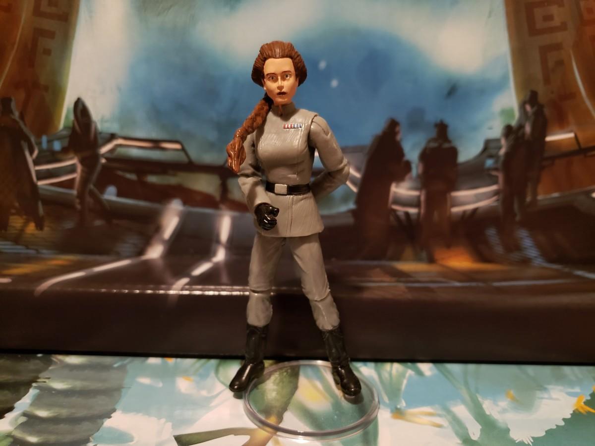 top-10-custom-star-wars-action-figures