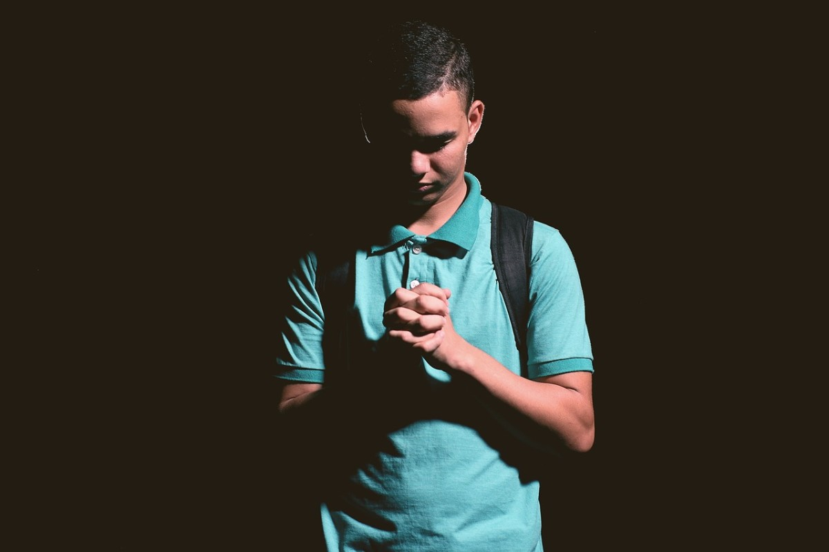 devotionals-for-youth
