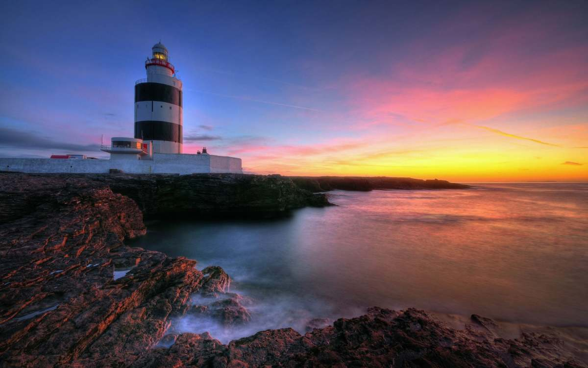 fascinating-lighthouses-in-the-world