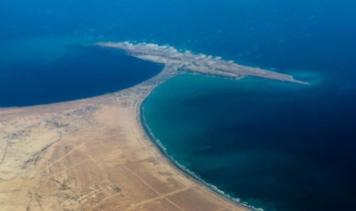 Gwadar, Balochistan