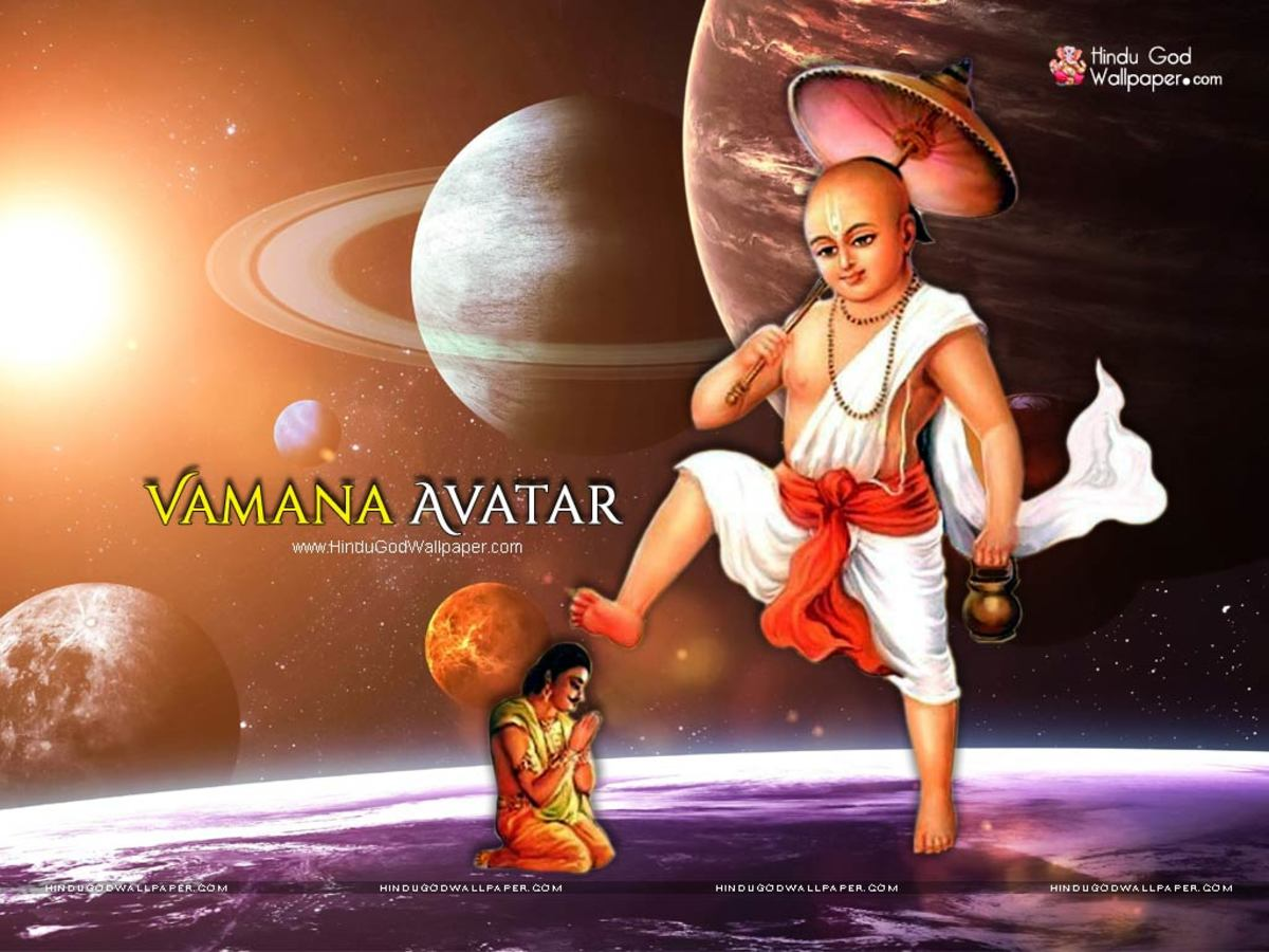 vishnu-foremost-hindu-god-and-his-appearance-as-vamana-the-dwarf-god