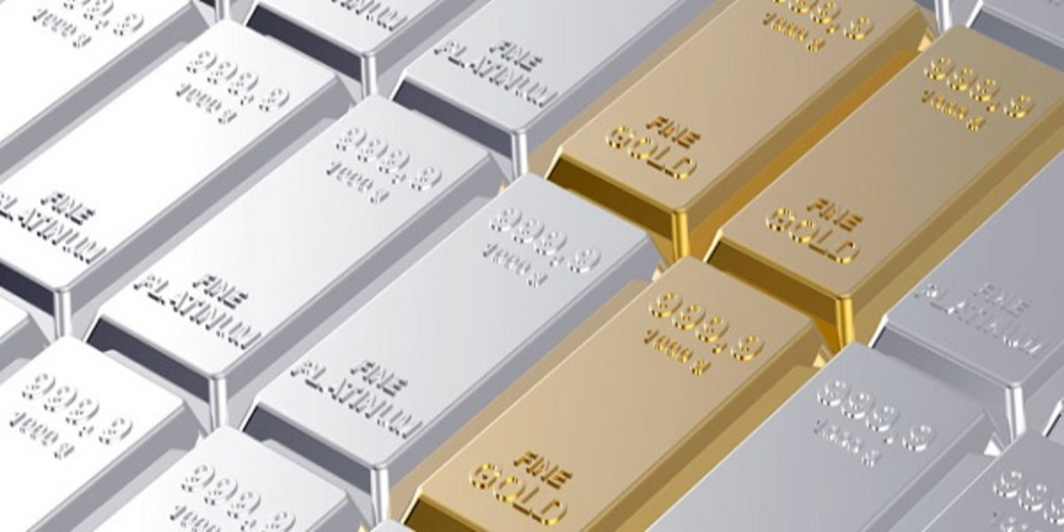 A Guide on How to Trade Precious Metals