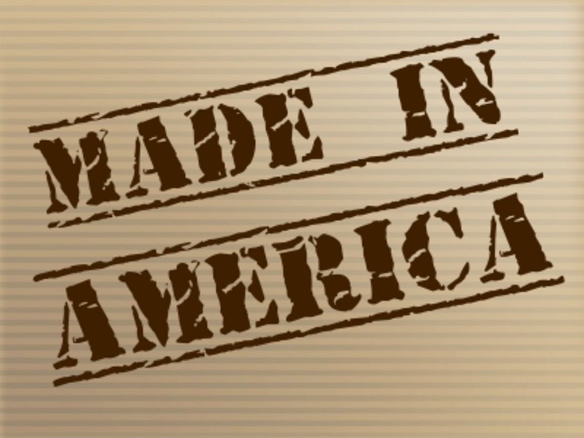 how-every-day-americans-can-bring-back-manufacturing-to-the-united-states