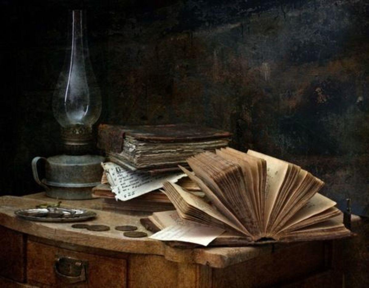 his-thousand-sonnet