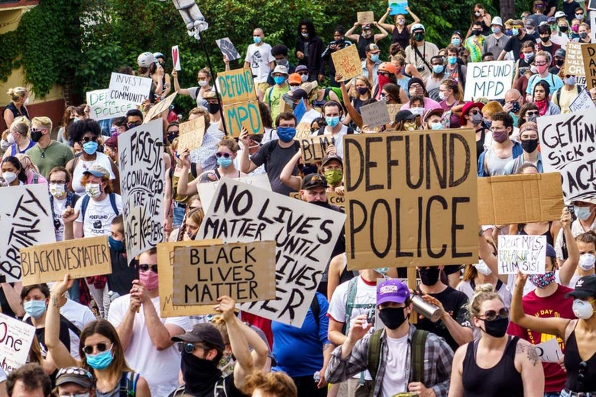 the-circus-has-left-town-the-aftermath-of-blm-in-minneapolis