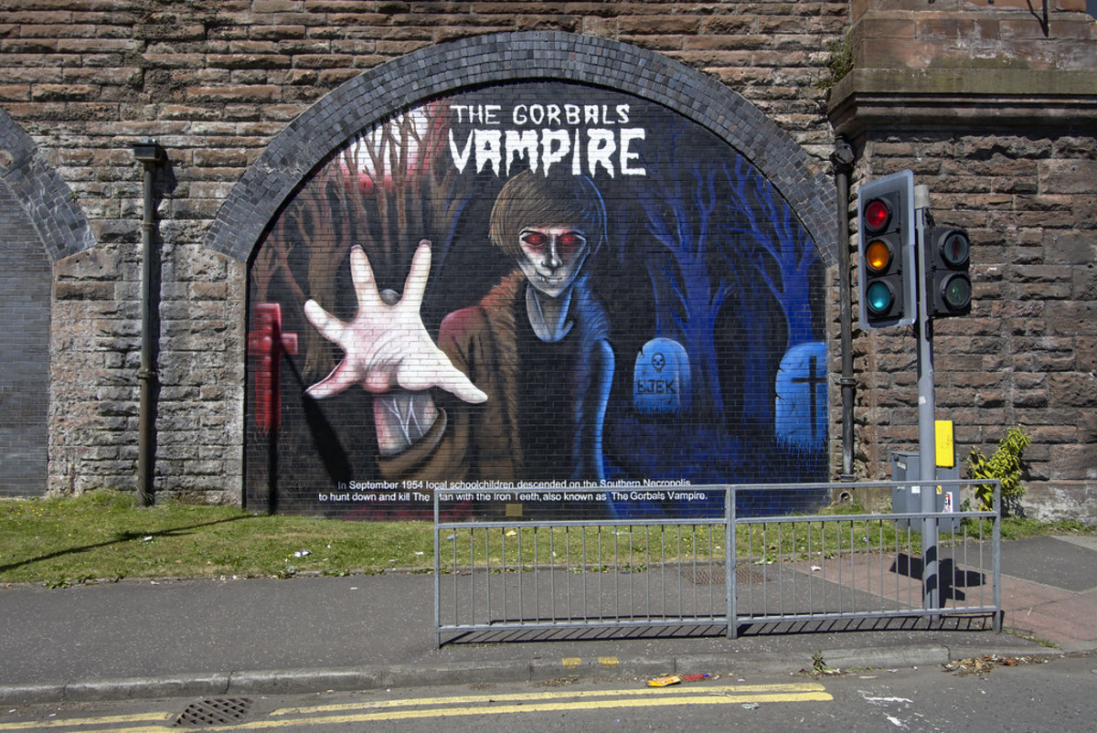 a-history-of-scotlands-real-life-vampire-sightings