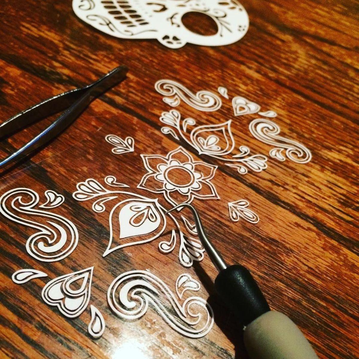 cricut-design-room-tips-and-tricks