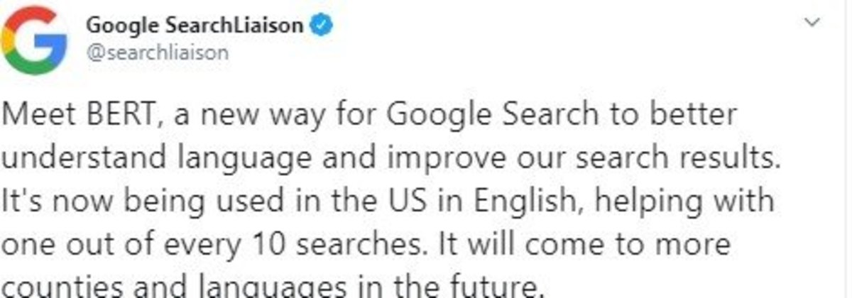 google-bert-update-and-its-affects-all-you-need-to-know