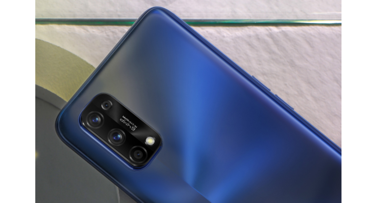 Is Realme 7 Pro Worth the Purchase? Let's Find Out