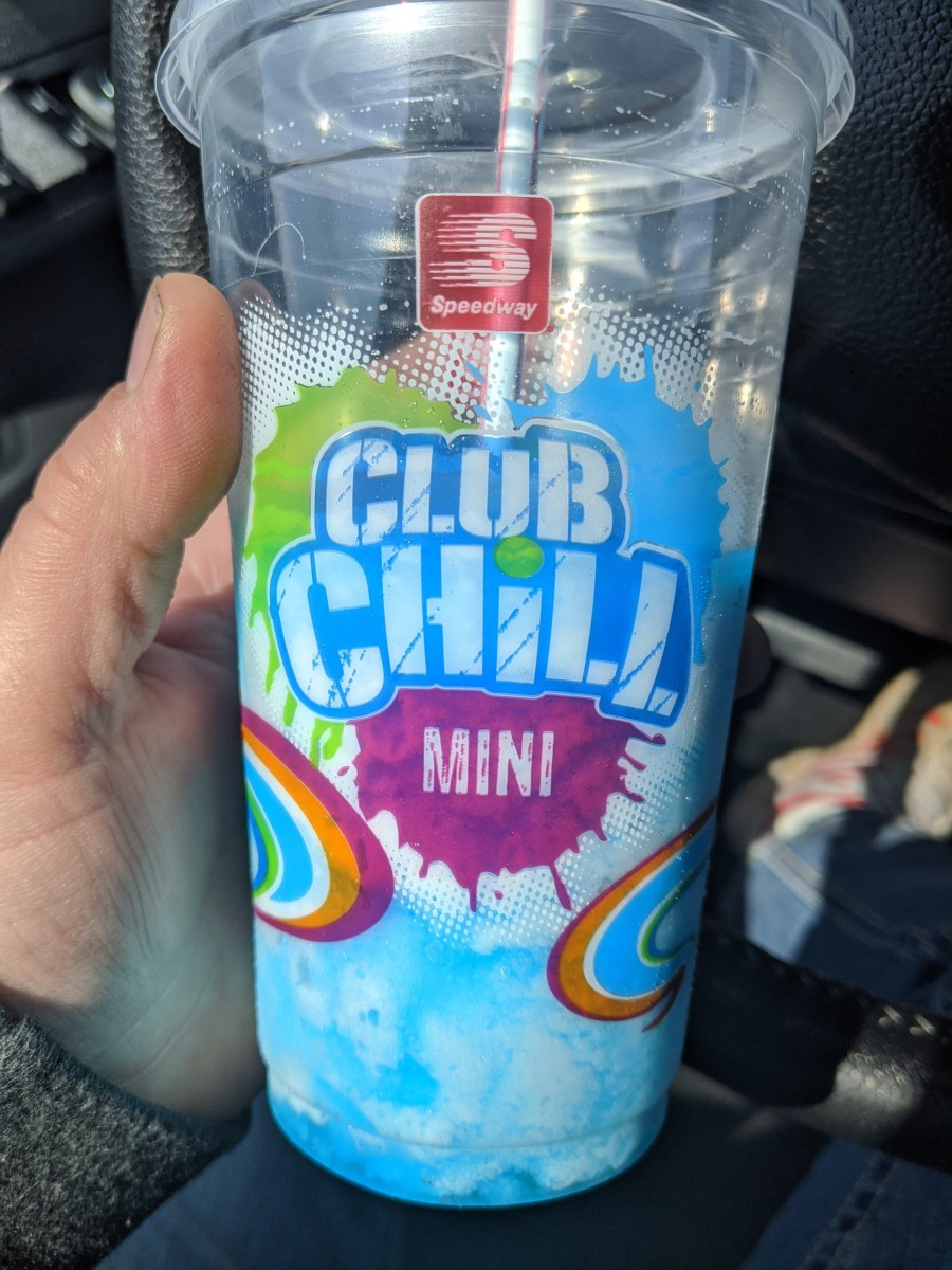 club-chill-mini-blue-raspberry-slushie