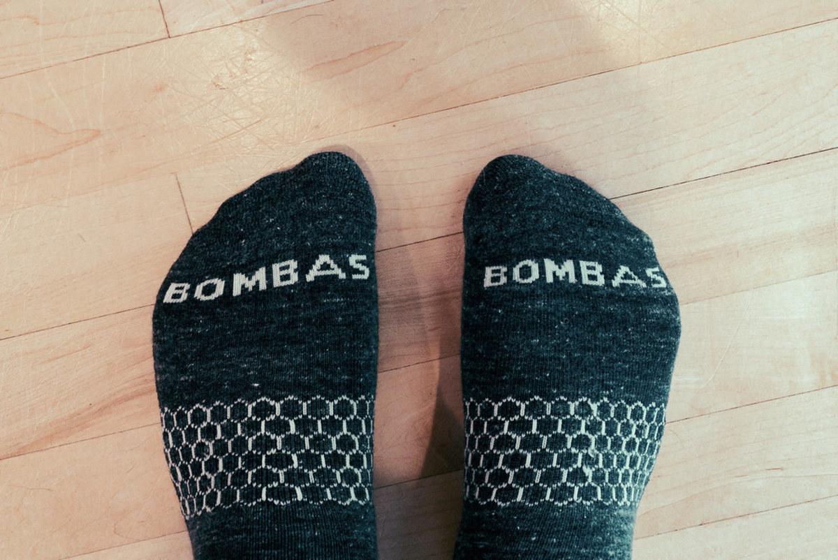 bombas-update-shark-tank-season-6-episode-1