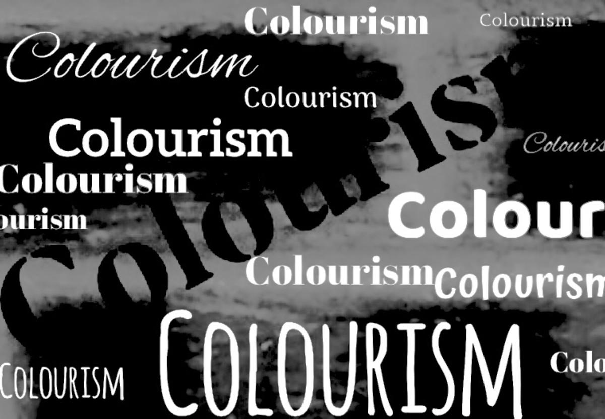 colourism-an-uncomfortable-conversation-topic