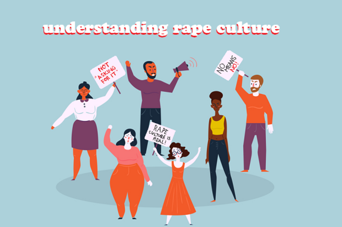 coping-with-sexual-assault