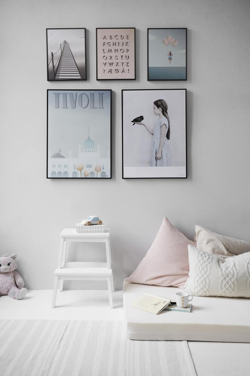 things-to-remember-before-designing-your-child-room