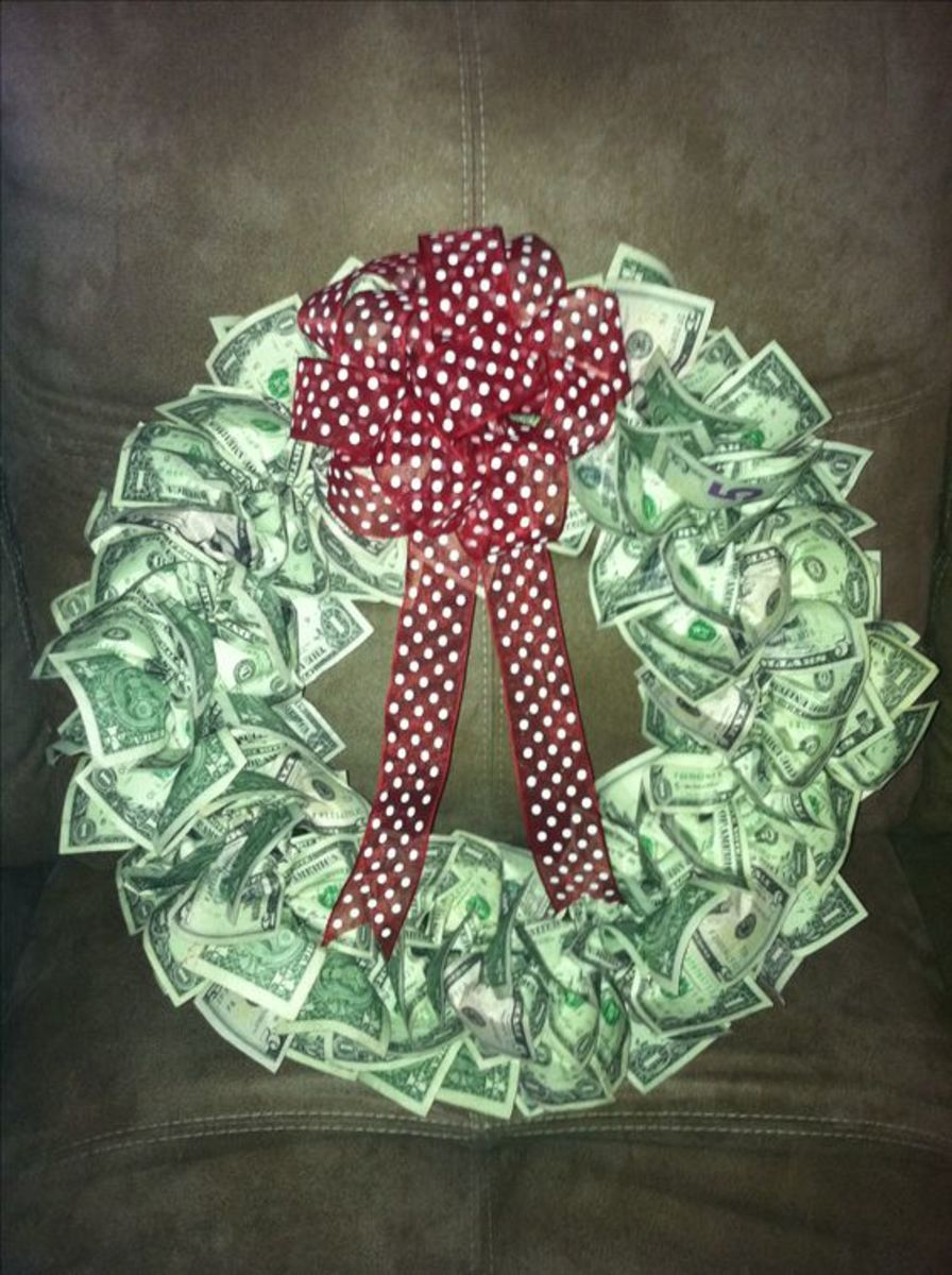 creative-ways-to-give-money-for-christmas